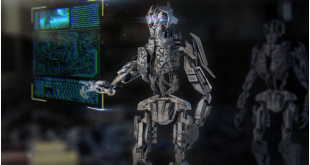 AI Gadgets