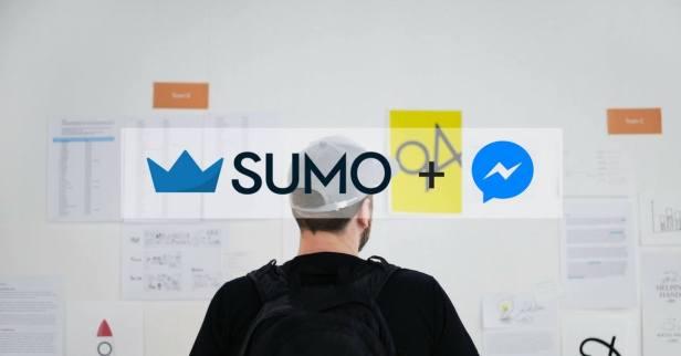 5 Great startup tools for entrepreneurs
