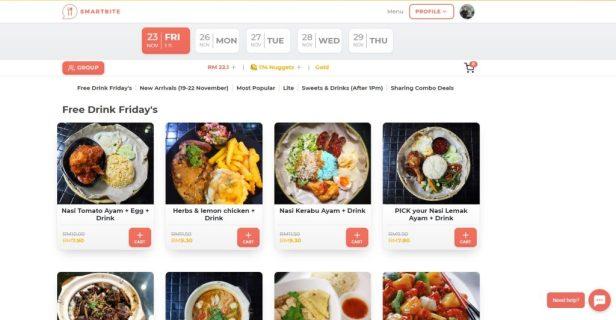 SmartBite User Platform 001.jpg
