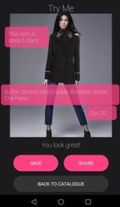 BlinQ mobile