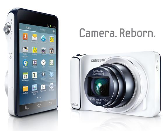 rp_Samsung-Galaxy-Camera-2.jpg