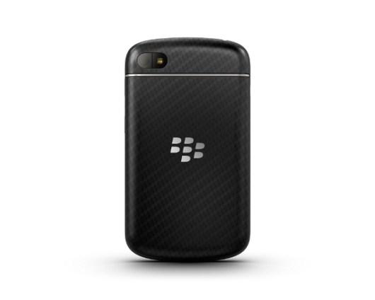 BlackBerry Q10 Press Photo (2)