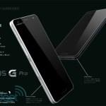 Το LG Optimus G Pro Διέρρευσε, Έρχεται Με 5-ίντση Οθόνη, Τετραπύρηνο Επεξεργαστή