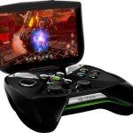 Η NVIDIA Ανακοίνωσε Τη Φορητή Κονσόλα Project Shield Με Tegra 4