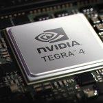 Ανακοινώθηκε Ο Νέος Nvidia Tegra 4, Ο Γρηγορότερος Για Κινητά