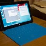 Βγήκε Εργαλείο Για Jailbreak Του Windows RT, Έβαλαν Mac OS Σε Surface