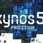 Samsung Exynos 5 Octa: Ο Επεξεργαστής Με 8 Πυρήνες Για Κινητά Είναι Εδώ