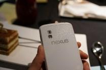 White Google Nexus 4 leak (2)