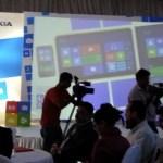 Η Nokia Αποκάλυψε Το Tablet Της Με Windows 8