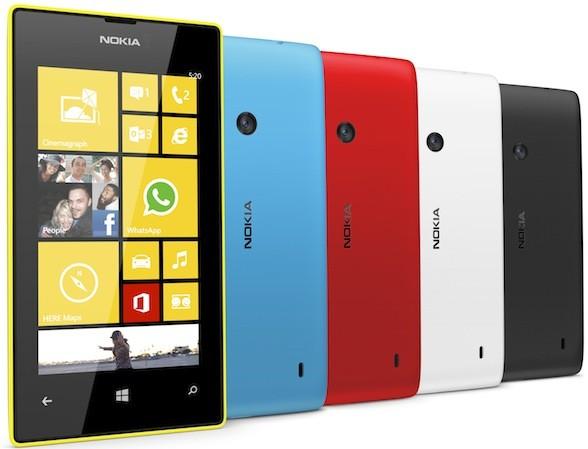 Windows Phone κλείσιμο εφαρμογών παλαιότερο αδελφάκι που χρονολογείται νεότερος αδελφός
