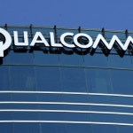 Qualcomm: Είναι Χαζό Να Φτιάχνεις Οκταπύρηνους Επεξεργαστές