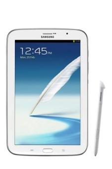 Samsung Galaxy Note 8.0 Press Photo