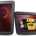 Ανακοινώθηκε Το Ubuntu για Tablets