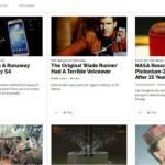 Το Digg Ετοιμάζει Δικό Του Reader Μετά Τη Παύση Του Google