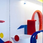 Η Google Τερματίζει Τα Reader, Snapseed Desktop Και Άλλες Υπηρεσίες