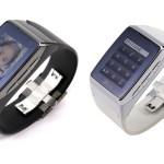 Και Η LG Ετοιμάζει Smartwatch και Γυαλιά Παρόμοια Με Της Google