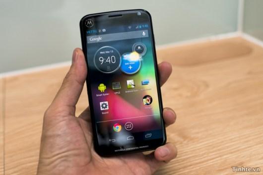 Motorola XT912A leak (3)