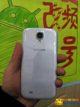 Samsung Galaxy S4 leak (3)
