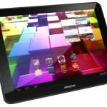 Η Archos Ανακοίνωσε Το Οικονομικό Διπύρηνο Android Tablet Arnova 97 G4
