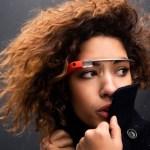 Η Microsoft Ετοιμάζει Τον Αντίπαλο Του Google Glass
