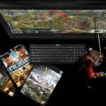 Η MSI Ανακοίνωσε Το AG2712, Το Πρώτο All-In-One Gaming PC