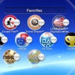 Το PlayStation Vita Ενημερώνεται Στο 2.10, Αποκτάει Φακέλους και Άλλα