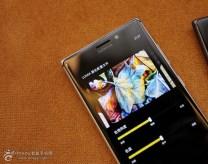 Windows Phone Amber update leak (2)