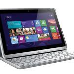 Η Acer Ανακοίνωσε Τα Windows 8 Ultrabook Aspire R7, P3, V7 Και V5