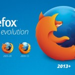 Η Mozilla Αλλάζει Το Λογότυπο Του Firefox