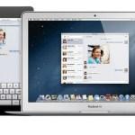 Το OS X Mountain Lion 10.8.4 Κυκλοφόρησε Με Διορθώσεις