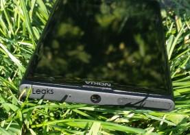 Nokia EOS leak (5)