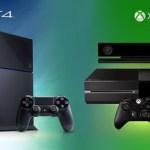 PlayStation 4 & Xbox One: Τιμές, Ημερομηνίες Κυκλοφορίας, Προ-παραγγελίες Και Οι Περιορισμοί