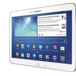 Ανακοινώθηκε Το 8-ιντσο Και 10-ιντσο Samsung Galaxy Tab 3