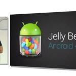 Το Android 4.3 Είναι Επίσημα Εδώ Και Φέρνει Βελτιώσεις Στα Γραφικά