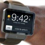 Η Apple Επαληθεύει Ξανά Ότι Ετοιμάζει Το Ρολόι iWatch