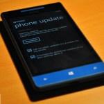 Τα HTC 8S Και 8X Παίρνουν Την Ενημέρωση GDR 2