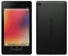 Nexus 7 2 leak (3)