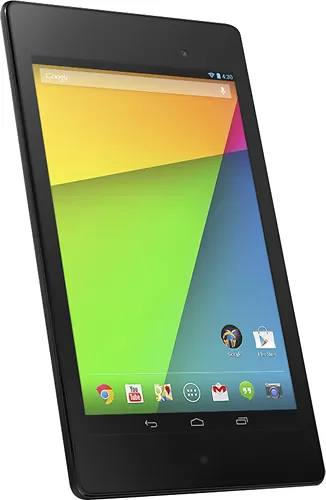 Nexus 7 2nd Gen (2)