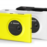 Κυκλοφόρησαν Οδηγίες Ανοίγματος Για Το Nokia Lumia 1020