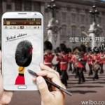 Το Samsung Galaxy Note II Επανακυκλοφορεί Με… Snapdragon 600