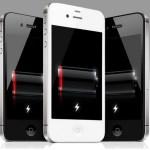 Η Apple Πατεντάρει Νέα Μέθοδο Εξοικονόμησης Μπαταρίας Στο iPhone