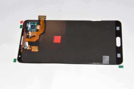 Alleged Galaxy Note 3 front panel leak (2)
