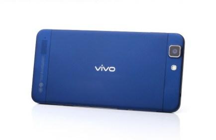 BBK Vivo X3 (2)