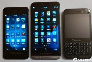 BlackBerry Z30 leak (4)