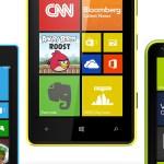 Η Microsoft Θα Αλλάξει Την Ονομασία Στα Lumia;