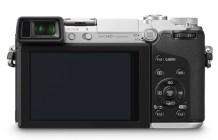 Panasonic Lumix GX7 (4)