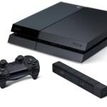 Τα Τηλεχειριστήρια Του PS4 θα Κυκλοφορήσουν Σε Κόκκινο Και Μπλε