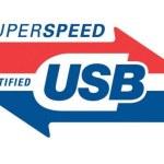 Το Πρωτόκολλο USB 3.1 Φέρνει Ταχύτητες Έως 10Gbps