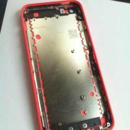 iPhone 5C leak (6)