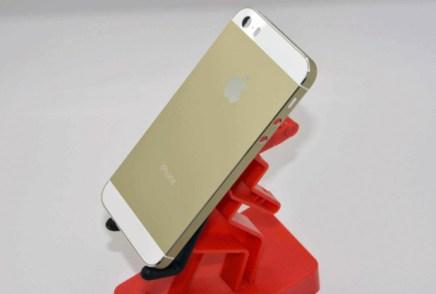 iPhone 5S Casing leak (6)